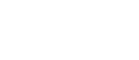 Wonderware Lithuania